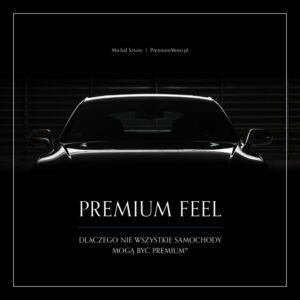 październik 2012–obecnie | Bloger, twórca bloga PremiumMoto.pl autor największego w Polsce bloga motoryzacyjnego poświęconego samochodom klasy premium. Tworzenie treści, optymalizacja SEO oraz UX strony. Prowadzenie firmy PremiumMoto Michał Sztorc.